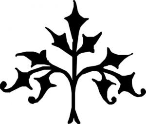 decorative-paragaph-divider-clip-art