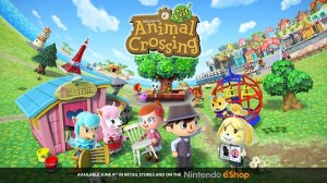 animal crossing new leaf small