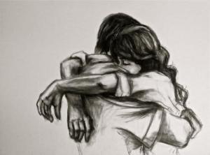 favim couple hug