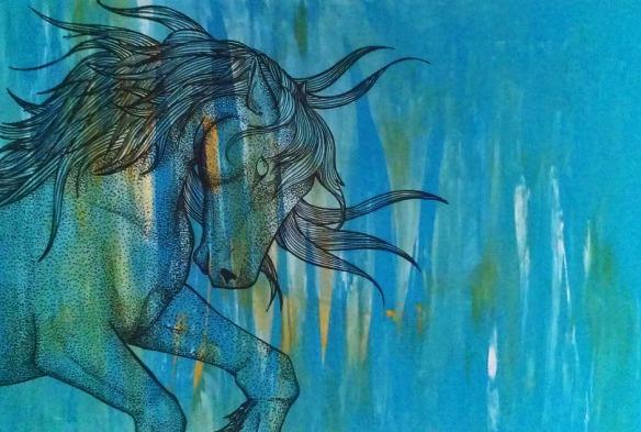 sea_horse_by_levee-d5wako9