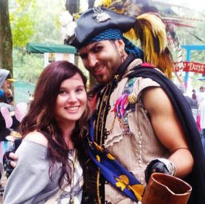 Carolina Renaissance Faire