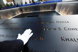 911_Anniversary